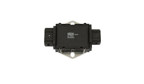 carsp Schalt dispositivo Sistema de encendido Módulo de encendido Encendido Encendido dispositivo para Audi 4 a0905351 4 A090 5351 a Hitachi dis405 VW ...
