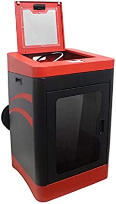 XYANZ Rapid Prototyping Impresoras 3D, Perfil V V Rueda con 2.8 ...