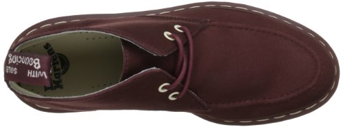 Dr. Martens Men's Grady Lace Up Oxblood hbevr1