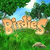 Birdies [Download]