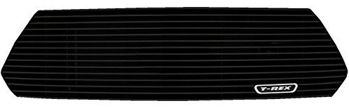 T-Rex 6219421 Laser Billet Series Polished Aluminum Main Grille Insert for Toyota Tacoma
