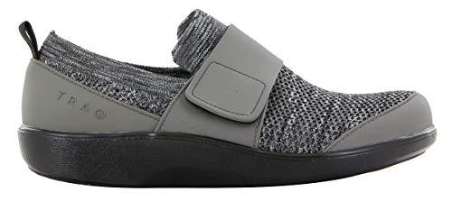 Alegria TRAQ Women's Qwik Shoe