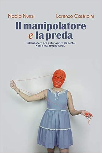software cd manipolatori italiano