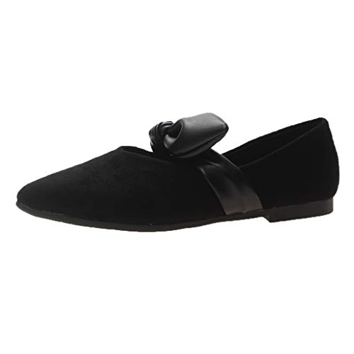 (Lurryly (Black, 7 M US) Running Shoes, Sandals for Women, Women Shoes, Wedges Sandals for Women, Women Booties )