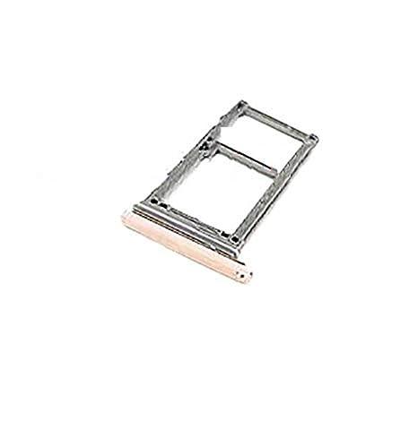 ULDAN Carro Porta Nano SIM Card Compartimento Tarjeta SD ...