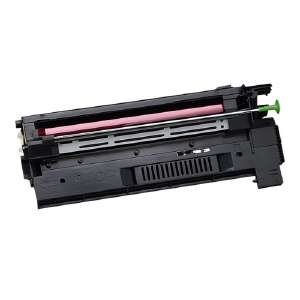 Sharp ZT50DR Copier drum cartridge for sharp z-50, 52, 52...