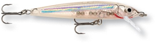 Top 10 best rapala husky jerk 10