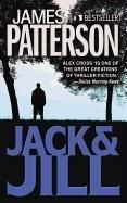Jack & Jill 0316693715 Book Cover