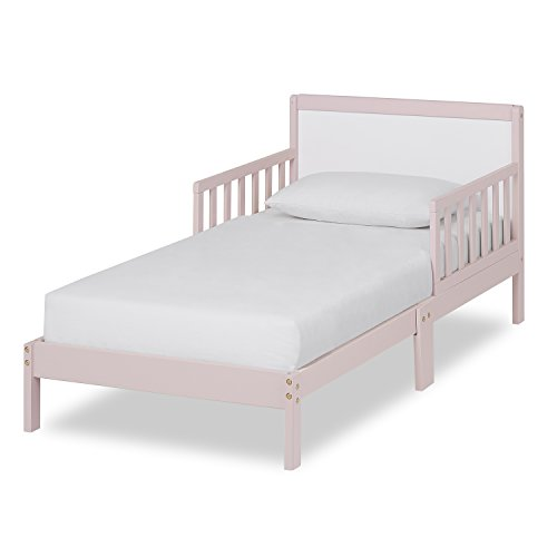 Dream On Me Brookside Toddler bed For Sale