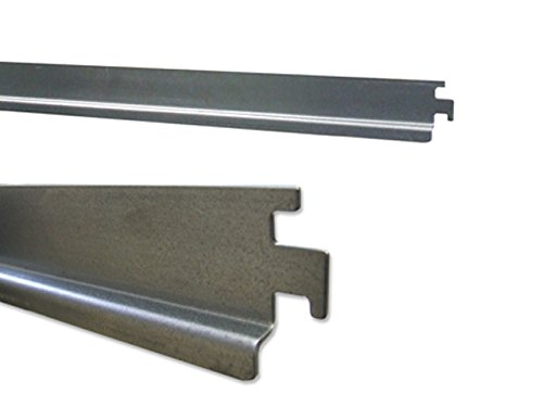 Haworth Lateral File Bar 36'' (2-Pack) by Northland Online