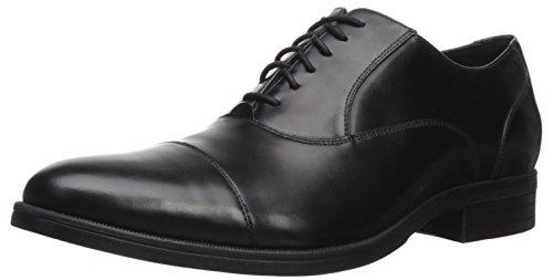 mens dress shoes 10 5 wide - 4