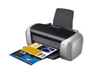 EPSON D88 PLUS PRINTER DRIVERS FOR MAC
