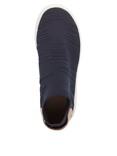 tinley Stan Fitness Bleu De Pk Sock Smith W Tinley 000 Chaussures Adidas Percen Femme Z0xvUdwqUn