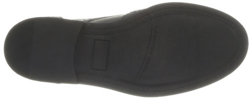 Burford Start Black Unisex Ni os Zapatos FHWzHOA