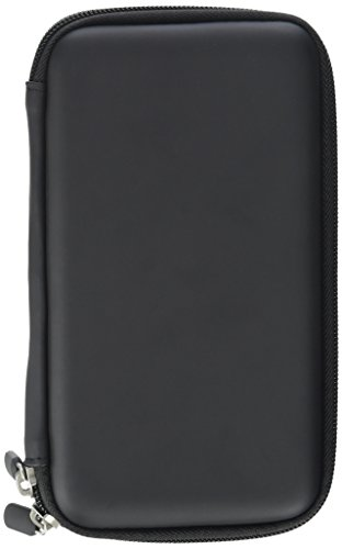 Drive Logic Carrying Case for Nintendo 3DS XL & PlayStation Vita