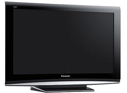 cb75e6279 Panasonic TX-32LXD85 - 32