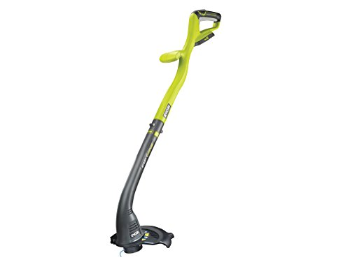 Ryobi 18V One Plus Line Trimmer Bare