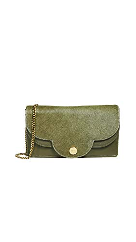 Polina Bag Chloe by Women's See Shoulder Ivy Wintery CqZpHnw