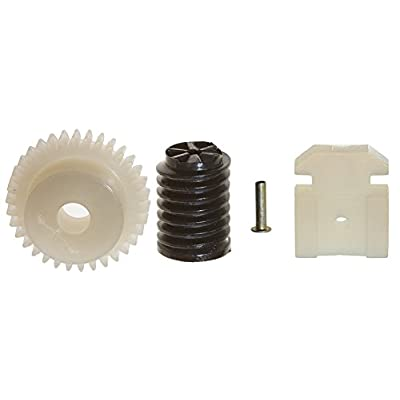 Repair Kit For Kodak Carousel Slide Projector w/Focus Motor: Industrial & Scientific