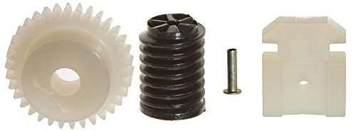 Repair Kit For Kodak Carousel Slide Projector w/Focus Motor