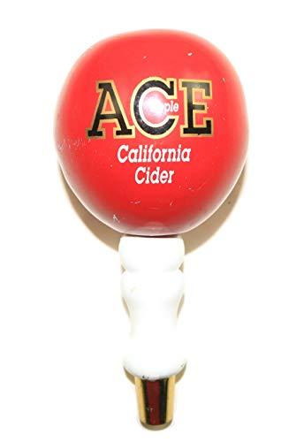 (Ace California Cider Apple 8