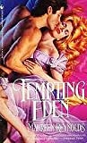 Tempting Eden, Maureen Reynolds, 0553564358
