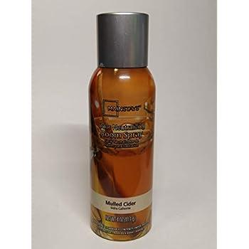 Amazon Com Mainstays Odor Neutralizing Room Spray Mulled