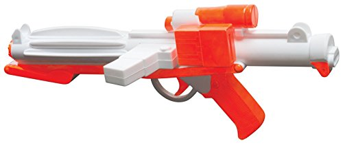 Rubies Star Wars Rebels, Stormtrooper (Imperial Blaster Rifle)