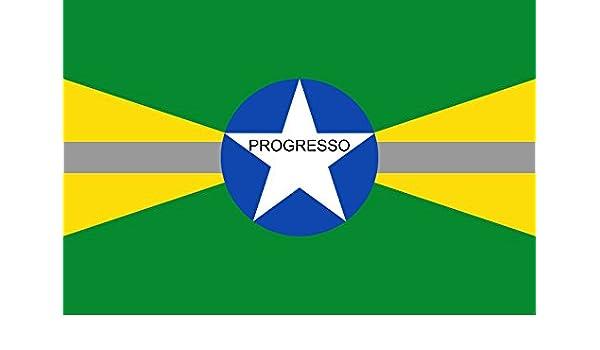 Dom Expedito Lopes Piauí fonte: images-na.ssl-images-amazon.com