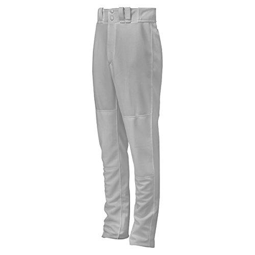 youth mizuno baseball pants - 7