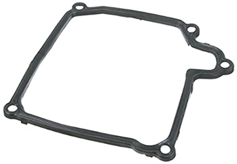 2006 audi a3 automatic transmission pan gasket manual