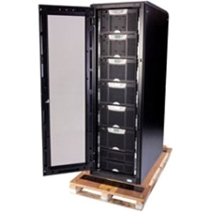 Eaton Corporation - Eaton Preassembled Bladeups - Top Entry 24 Kw, 208V - 0.08 Hour Full Load