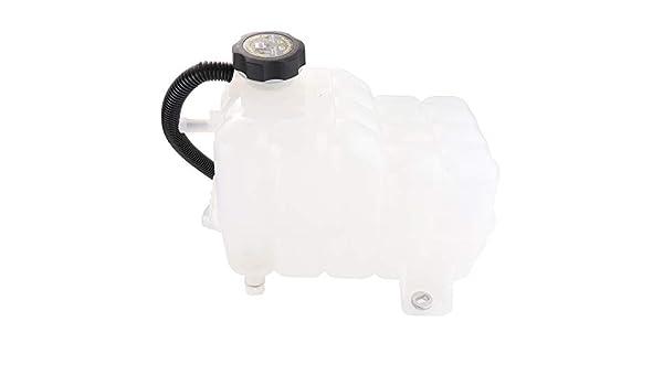Amazon Com Scitoo 15066786 Coolant Reservoir Bottle Coolant