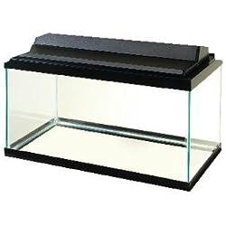"20FL - Fluorescent Replacement Bulb for Glass Aquaria, 20W, 24"" - 29-Gallon Glass Aquarium - Each"