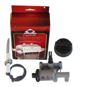 Holland Grill Igniter Replacement Kit