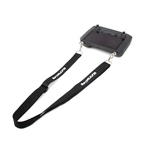 ZEEY Lanyard Neck Strap Lanyard Sling Compatible with Smart Controller DJI Mavic 2 Pro/DJI Mavic 2 Zoom Drone ()