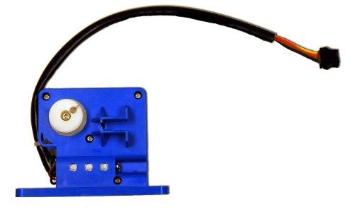 Proform 450 Elliptical Resistance Motor