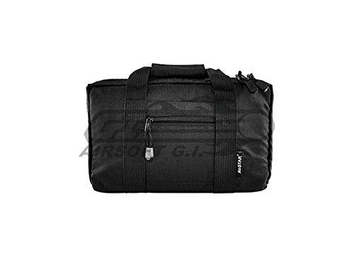H&K Full Metal USP NS2 GBB By KWA (Gun Bag Combo)