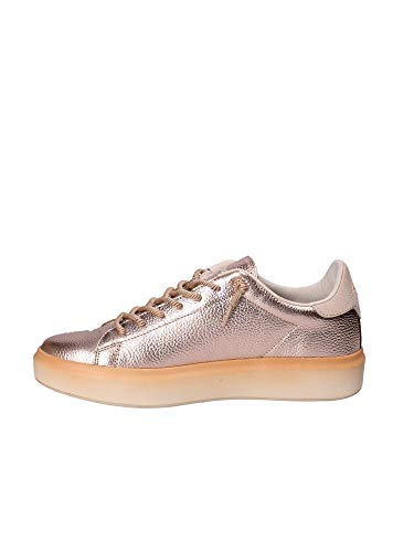 Leggenda 38 T7415 Rosa Sneakers Lotto Donna 0Hq4g0d