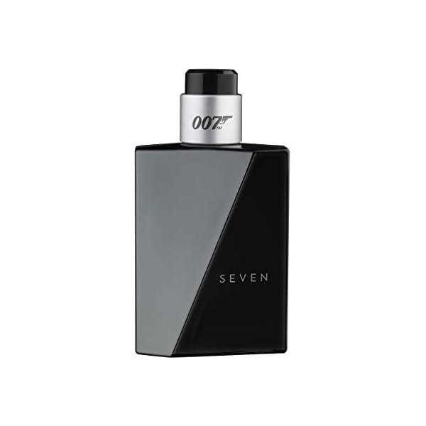 Best James Bond 007 Perfume For Men Online India 2020