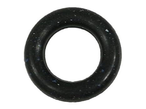 O-Ring für Ölpumpe passend für Stihl 044 MS440 MS 440 4mm x 1,5mm