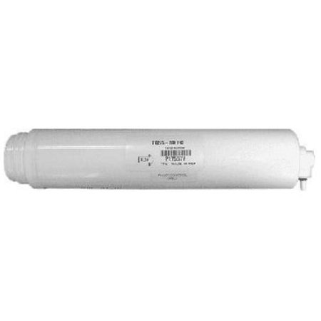 Omnipure PuROTwist TQ56-50FC Reverse Osmosis Membrane (Water Purification Membrane)