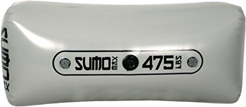 (Straight Line Sumo Max 475 (Grey) Ballast Bag)