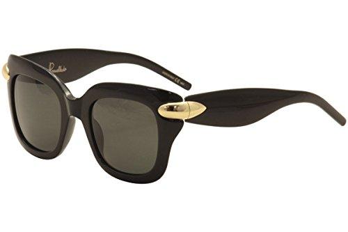 sunglasses-pomellato-pm0017s-pm-0017-17s-s-17-001-black-smoke-black