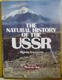 The Natural History of the U. S. S. R., Algirdas Knystautas, 007035409X