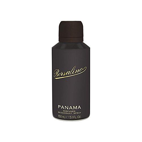 borsalino-by-borsalino-for-men-deodorant-spray-5-ounces