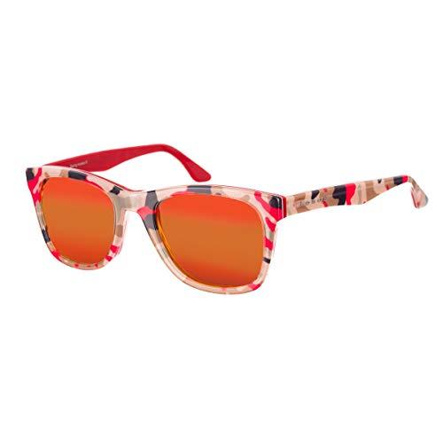 Gafas de Gafas Lotus de Sol Sol 0ww1EFCq