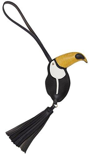 Hang Accessories Women