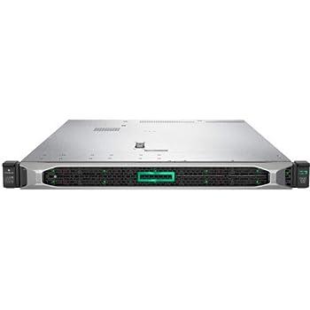 128GB DDR4 RAM Renewed P440ar Premium HP ProLiant DL360 G9 Gen 9 8 Bay SFF 1U Server 2X 800W PSUs 2X Xeon E5-2690 V3 2.6GHz 12 Core Rails 4X 1TB 7.2K SATA 2.5 Drives