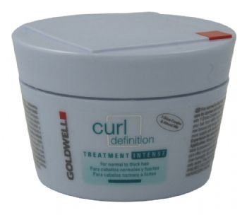 Goldwell Curl Definition Intense Treatment 5 oz